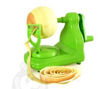 Apple Peeler - Ljuštilica za jabuke