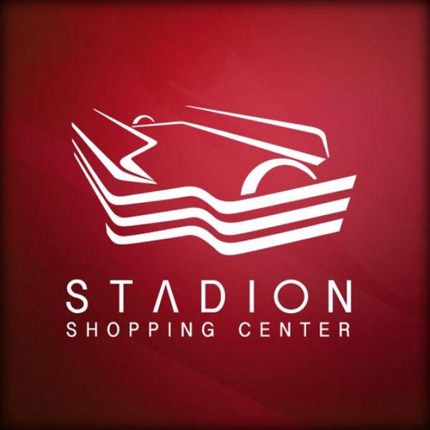 Nagradni konkurs - Biram Stadion