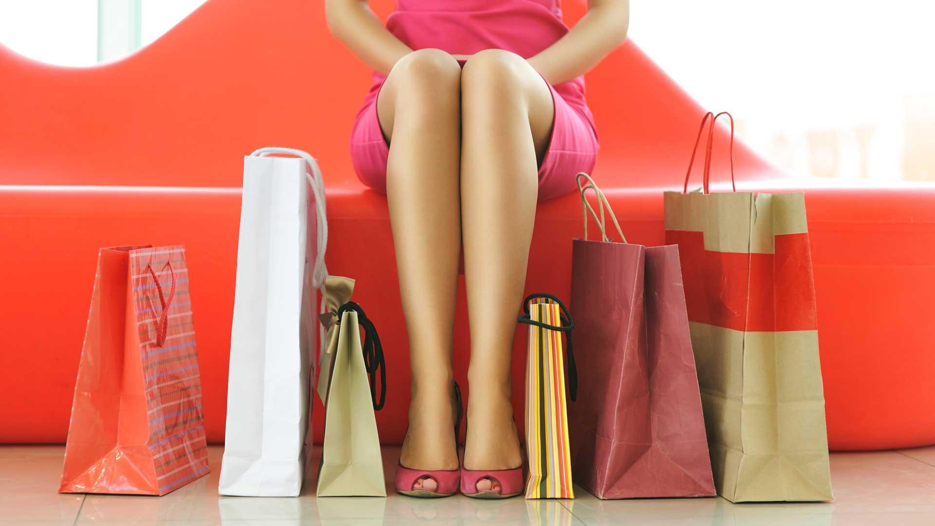 Kupovina na rasprodajama - low cost kao novi lifestyle