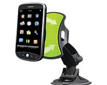 GripGo držač mobilnih telefona