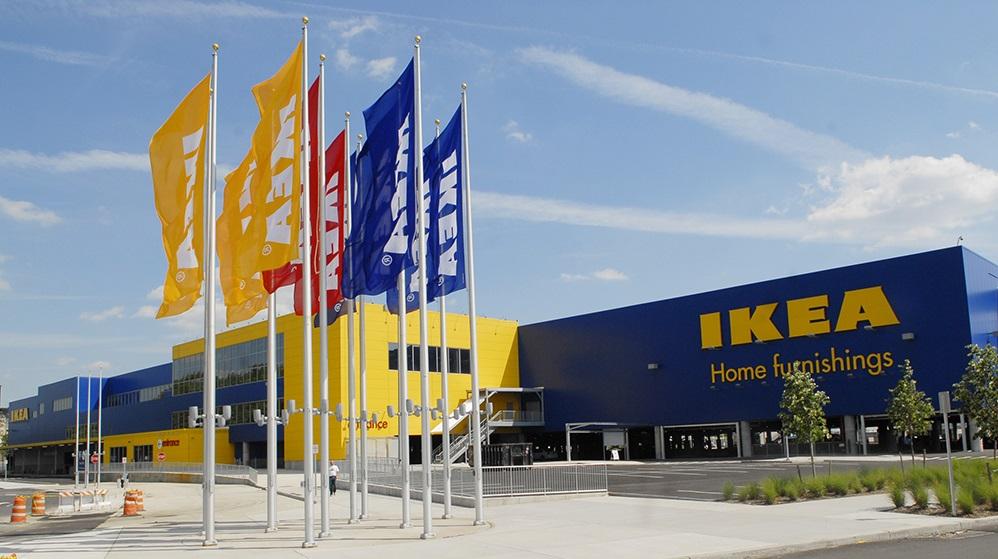 IKEA - Dan i sat otvaranja je objavljen!