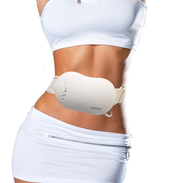 Slimming Belt - Vibracioni pojas za zatezanje i mršavljenje