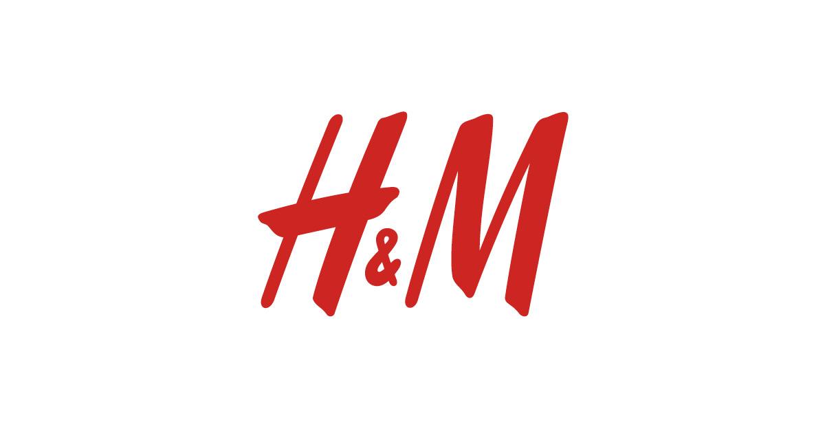 H&M Veliko Otvaranje! Kragujevac Plaza