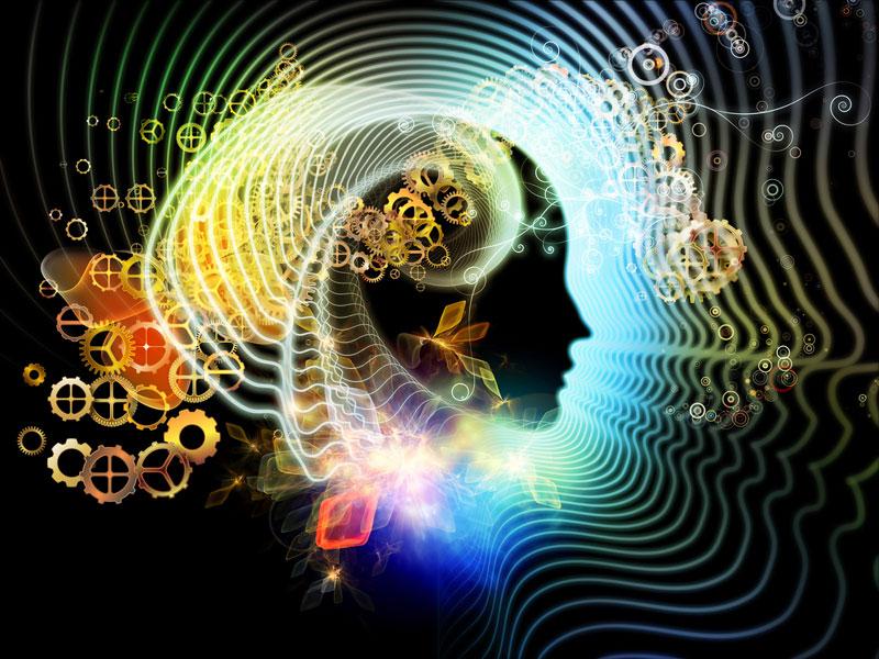 Komunikacija internetom od mozga do mozga - ne tako daleko