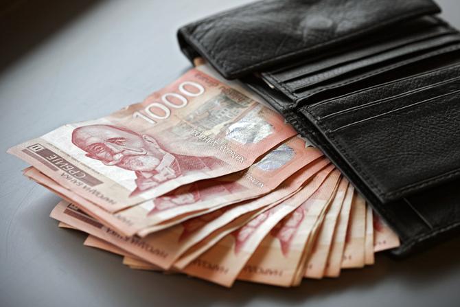 Feng šui: Otkrijte boju novčanika koja će Vam doneti bogatstvo!