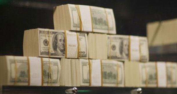 12 navika milijardera