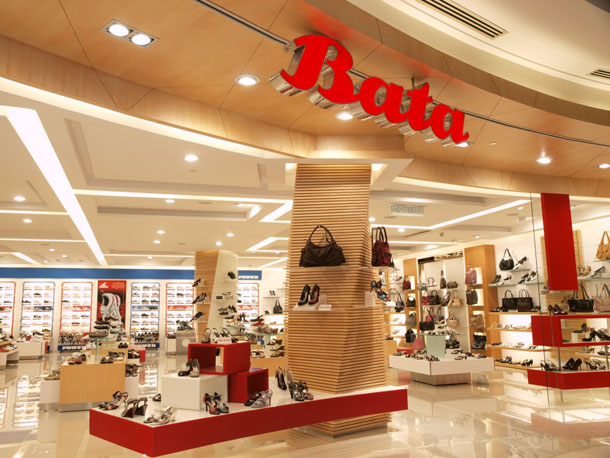 BATA finalno sniženje do 70%