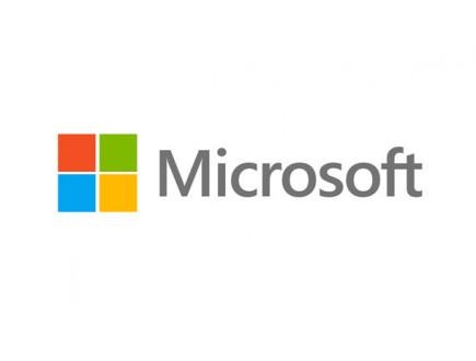 Sniženje iz Microsofta - Windows 7 za 99 evra