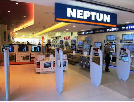 Neptun Electronics otvara dve nove radnje u Beogradu!
