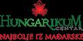 Hungarikum Centar