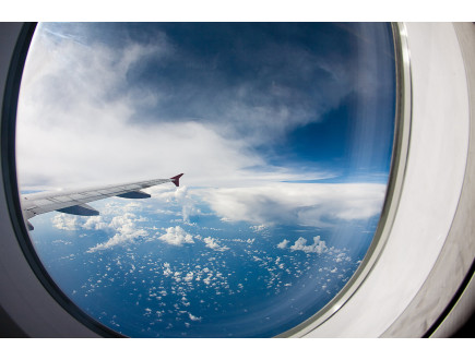 Nove linije niškog aerodroma! Avio-karte za 15 eura!