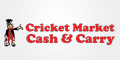 Cricket Market