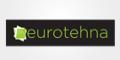 Eurotehna