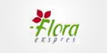 Flora Ekspres