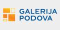 Galerija Podova