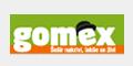 Gomex