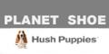 Planet Shoe