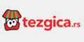 Tezgica.rs