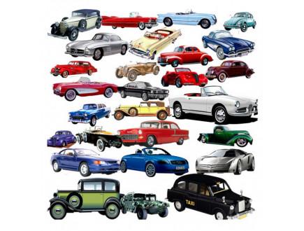 Velika nagradna akcija sajta Moj auto