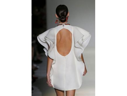 Kuda u kupovinu modni saveti: Ne bacajte pare na ove komade, ni po koju cenu!