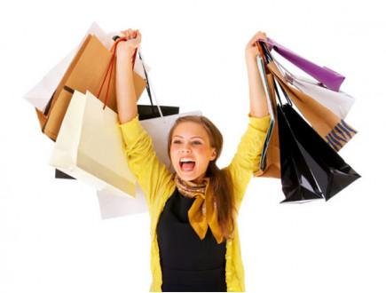 Profi šoping: Kupujte kao modni znalac!