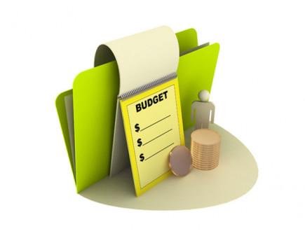 6 trikova kako da sprečite raspad kućnog budžeta