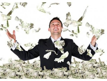 Učite od milionera: 10 navika najbogatijih ljudi na svetu