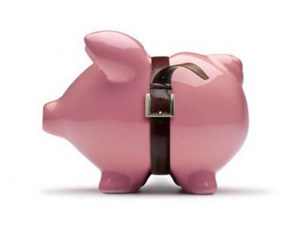 Nažalost: Evo šta da radite u slučaju smanjene plate