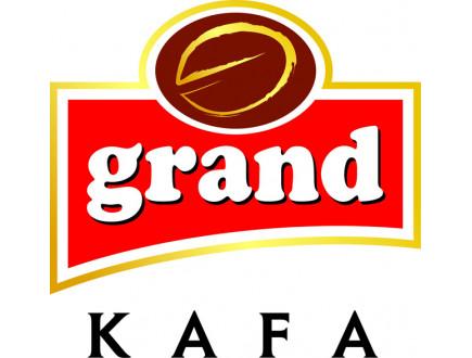 Program lojalnosti Grand kafe Vidim ti siguran dobitak se bliži kraju!