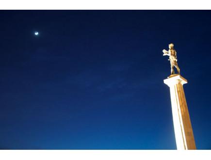 Beograd najpovoljnije evropsko odredište