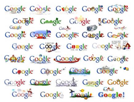 Možete se kladiti da Google zna ovo o vama