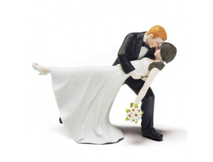 Koliko košta srpska svadba?