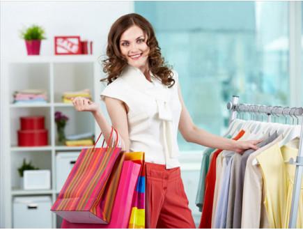 Pitanja za pametnu kupovinu