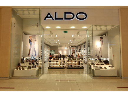 Popust za maturante u Aldo prodavnici u Delta Cityju