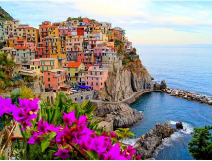 Najjeftiniji evropski gradovi za prolećni odmor