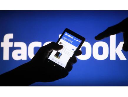Evo kako da besplatno surfujete Fejsbukom preko mobilnog telefona