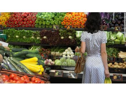 Jeftini trikovi: Kako nas trgovci mame da kod njih kupujemo više