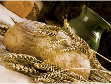 Kako čitati deklaracije na hlebu