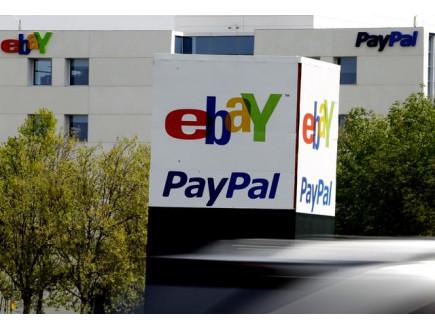 Skupa poštarina obesmislila trgovinu putem interneta
