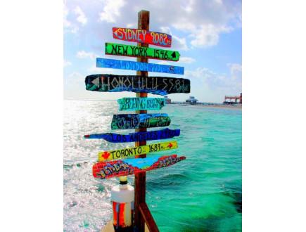 15 načina da putujete jeftinije