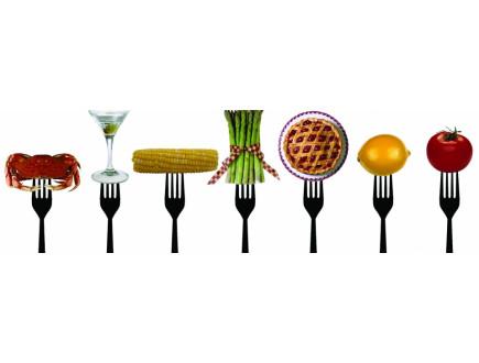 20 kuhinjskih trikova koje morate znati
