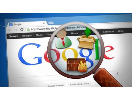 Šta najviše tražimo na Googlu u ovoj godini?