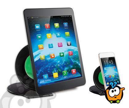 Gadget Grab - Najinovativniji držač tableta i telefona