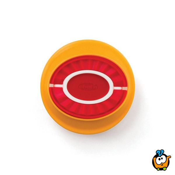 Pocket Maker - Mašina ukusnih mini zalogaja