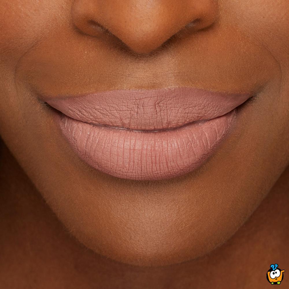 Melted matte tečni karmin za usne u mat boji - Child Star