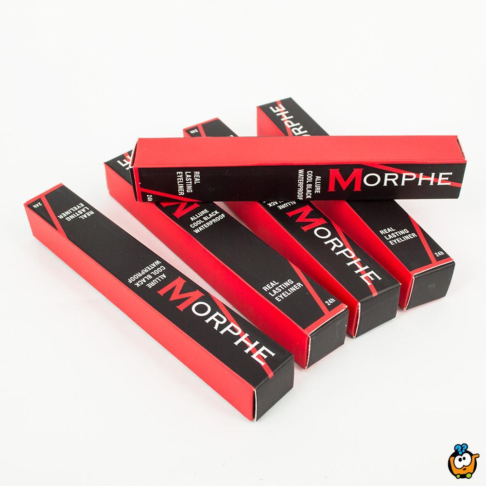 Morphe eyeliner - Praktican ajlajner u obliku markera