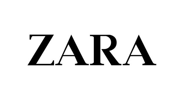 Zara Od Beograda Skuplje Samo U Londonu I Moskvi Kuda U
