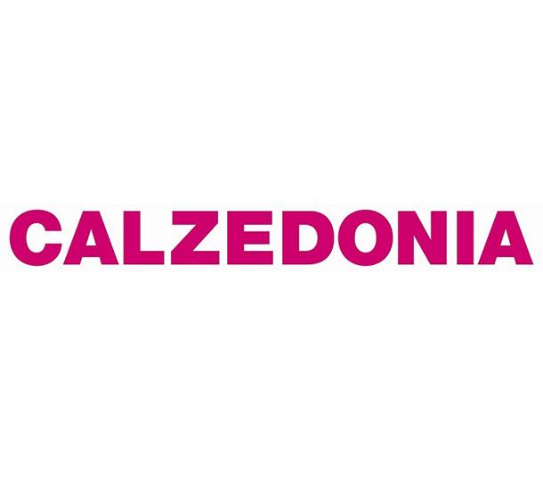 Akcija u prodavnici Calzedonia!