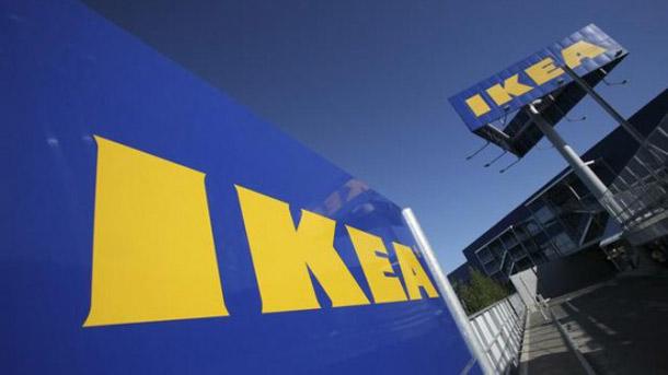 Evo kada će IKEA konačno biti otvorena u Srbiji