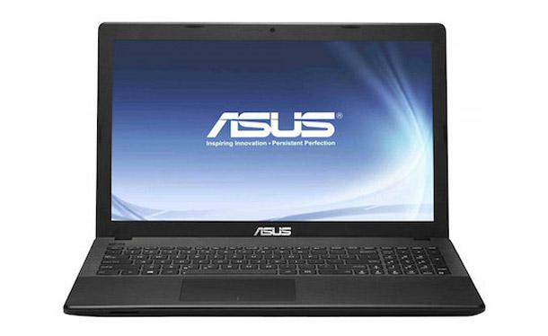 Tražiš laptop? Asus i Emmezeta imaju rešenje po super cenama!
